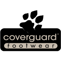 coverguard-footwear