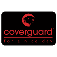 coverguard-seasons