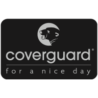 coverguard-workwear